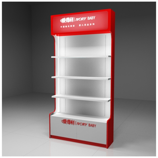 shelves for wholesale